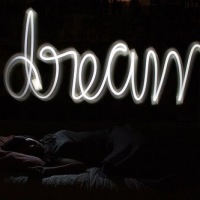 To Sleep, Is To Dream