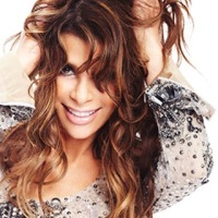 Paula Abdul: Putting the Spotlight on Rare Disease